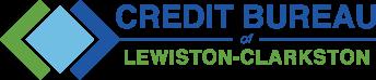 Credit Bureau of Lewiston Clarkston, Inc